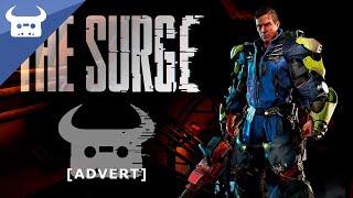 Download THE SURGE RAP | Dan Bull Video