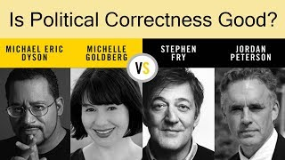 Download Political correctness: a force for good? A Munk Debate Video