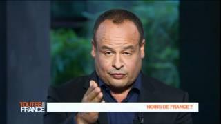 Download Toutes les France - 11/10/11 - Noirs de France ? - partie 1 Video