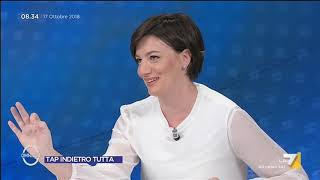 Download TAV, Comi (FI) a Bitonci (Lega): 'La fate o no?' La risposta: 'Le domande da una di Forza ... Video