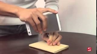 Download Các chức năng phụ của Smartphone OPPO R5 Video