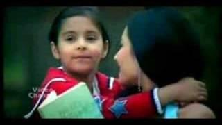 Download Kahin To Milegi Mohabbat Ki Manzil Video