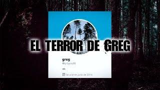 Download El terror de Greg Video