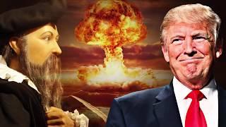 Download Profetiile lui Nostradamus pentru 2018 Video