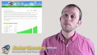 Download How Many Solar Panels Do I Need? Video