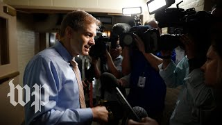 Download What you need to know about Jim Jordan Video
