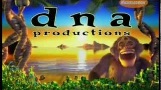 Download DNA Productions Logos Reversed.mpg Video