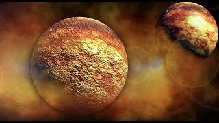 Download Apocalyptic Sign: ″Planet X Is Causing Mega Quakes On The Earth″ November 19 Video