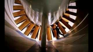 Download Aerospace Engineers - What is it? Video