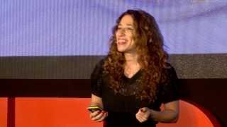 Download Vegans on top: Ori Shavit at TEDxHiriya Video