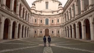 Download La Sapienza - Official Trailer Video