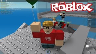 Download Natural Disaster Survival | ROBLOX Video