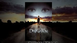 Download Desperation [Stephen King's] Video
