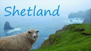 Download Unique UK - Shetland Video