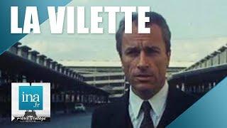 Download 1973 : La fermeture des abattoirs de la Villette | Archive INA Video