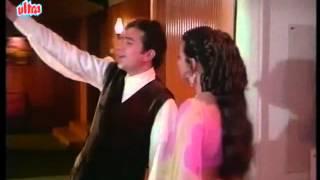 Download O mere dil ke chain..Kishore Kumar Majrooh R D Burman..a tribute Video