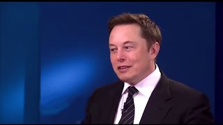 Download Elon Musk Created Own School For His 5 Kids Video