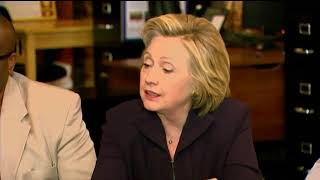 Download New Rule: The Problem with Democrats | Real Time with Bill Maher (HBO) Video