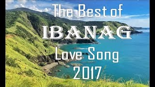 Download The Best of Ibanag Love Song Video