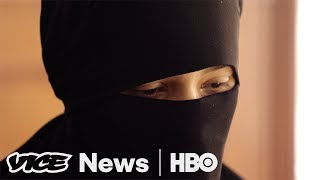 Download ISIS Leaves Behind Children No One Wants (HBO) Video