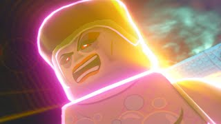 Download LEGO Dimensions Gozer Boss Fight - Ghostbusters Level Pack Video