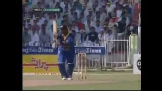 Download 2002-03.Pakistan.vs.Sri.Lanka.2nd.ODI.Cherry.Blossom.Sharjah.Cup Video
