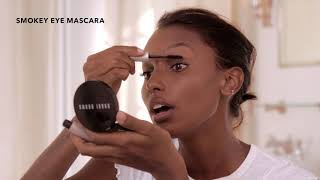 Download Jasmine Tookes 5 Minute Face with Bobbi Brown's NEW Primer Plus Video