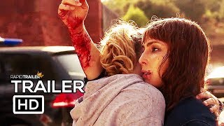 Download BEST UPCOMING THRILLER MOVIES (New Trailers 2019) Video
