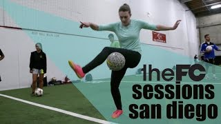 Download theFC Sessions: SAN DIEGO! | theFC Video