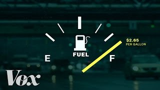 Download Why gas prices are so low right now Video