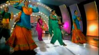 Download Miss pooja(chandi diyan:dvd quality) Video