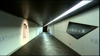 Download Architecture 12 of 23 Daniel Libeskind Jewish Museum Berlin Video