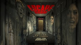 Download Escape Room Video