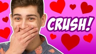 Download WE REVEAL OUR CRUSHES! (The Show w/ No Name) Video