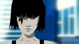 Download Mirror's Edge Theme Song - Still Alive(Music Video) Video