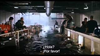 Download Tsunami Tráiler Subtitulado Bait Video