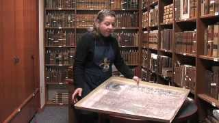 Download Venteicher Rare Book Room: 7 Must-See Items! Video