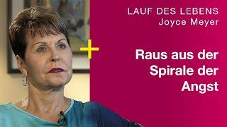Download Joyce Meyer erzählt aus ihrem Leben | Talk Video