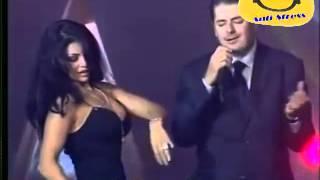 Download Ragheb Alama -Habiby Ya Ghali ( Live ) Video