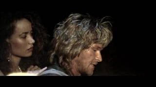 Download Point Break (1991) 720p HD ″Gotta Be Willing To Pay The Ultimate Price″ Scene / Clip Video