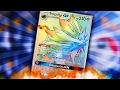 Download DIE SELTENSTE KARTE??? POKÉMON SONNE/MOND TCG OPENING! Video