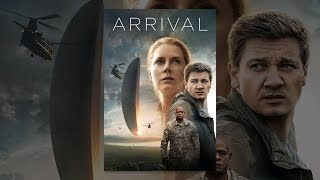 Download Arrival Video