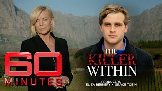 Download The killer within: Part one | Why did Henri van Breda murder his family? | 60 Minutes Australia Video
