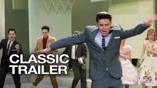 Download Hairspray (2007) Official Trailer #1 - John Travolta Movie HD Video