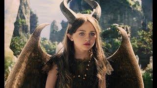 Download 魔法森林的女王爱上了一个人类,可对方只看上自己身上的一个东西 Video