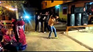 Download MEENA GEET 2015-Kirodi lal meena-dance psm96433737 Video