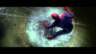 Download Spider-Man vs. The Lizard (Second Encounter) - The Amazing Spider-Man Video