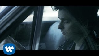 Download Green Day - Still Breathing Video