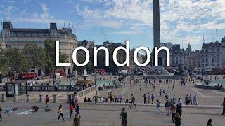 Download London 2016 Video