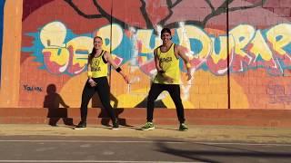 Download Zumba choreography * Despacito (remix) Luis Fonsi feat Daddy Yankee * Antonio Alpe & Yoli RM Video